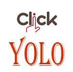 Click Yolo