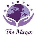 The Mary's Community Thrift Store