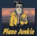 Plane-Junkie