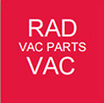Radford Vac Centre