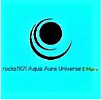 rockz1101