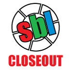 sbl_closeout