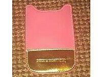 Pauls boutique phone pouch