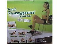 Wonder core smart with box