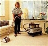 Carpet Cleaner, Hotwater Extractor Rental $31.95 per 24 hrs Edmonton Edmonton Area image 1