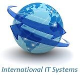 International IT Systems