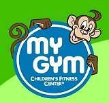 My Gym Moncton March Break Camps!