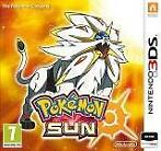 Mario3DS.nl: Pokémon Sun - iDEAL!