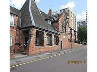 1 bedroom house in Tantarra Court, Tantarra Street, Walsall, UK