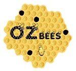 ozbees