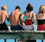 Gulf Coast Swim and Surf Shop