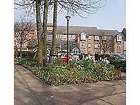 1 bedroom house in Aethelred Court Sheltered Housing Scheme, Wolverhampton, UK