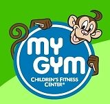 My Gym March Break Camps