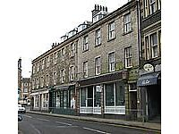 1 bedroom house in Buccleuch Street, Hawick TD9 0HH, United Kingdom