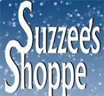 Suzzee's Shoppe