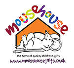 Mousehouse Gifts