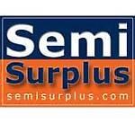 RTSemiSurplus-SemiSurplus.com Store