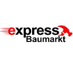 express-baumarkt*de