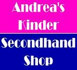Andrea's Kinder-Secondhandshop