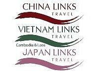 Personal Travel Advisor