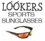 Looker Sunglasses
