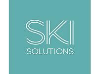 Ski Travel Customer Service Administrator - Immediate Start