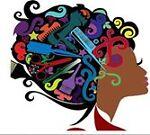 hairheavenbeauty