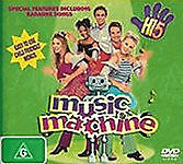 Hi-5-Music-Machine-DVD-2005