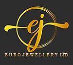 eurojewellery2014