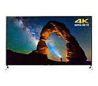 Sony LED LCD 1080p TVs with HDTV Enabled