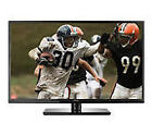 Westinghouse Black LED TVs