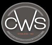 CIS Registered Aluminium Window Installers Required