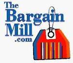 The Bargain Mill