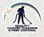CARPET CLEANING & Pest Control from $50