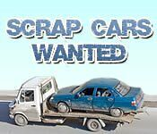 scrap cars wanted best cash price paid fast collection scrap my car manchester