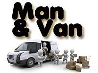 Will Beat Any Quotes,Cheapest Man & Van House /Flat etc Removals/Pickups Best Service,Professional