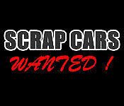 🚗♻ Scrap Cars Wanted,All Cars Wanted Anything Considered 🚗♻