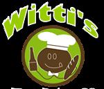 Witti's Online Shop