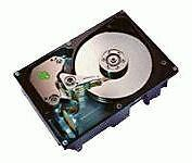 HP D6104A 3.5 LP ULTRA 2 SCSI 4.2GB HOT PLUG HARD DRIVE 3.5lp Hard Drive