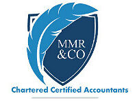 Quality Chartered Accountants at REASONABLE price.