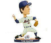 Tom Seaver Bobblehead