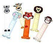 Childrens Bookmarks