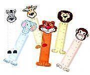 Childrens Bookmarks