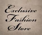 ExklusiveFashionStore