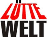 LuetteWelt