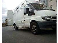 Man and Van - Cheap removals - Sofa/beds/dining room - Great Yarmouth and surrounding areas