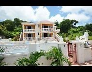 Luxury 2Bedroom Vacation Villa With Pool  Maxwell Beach Area
