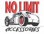 Nolimit Accessories Motorsport