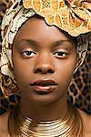 AFRICANCULTURALJEWELRYMEDIA.info