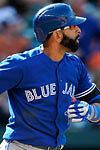 ALCS Game 1.Toronto Blue Jays vs TBD
